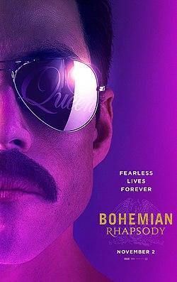 250px-Bohemian_Rhapsody_juliste.jpg