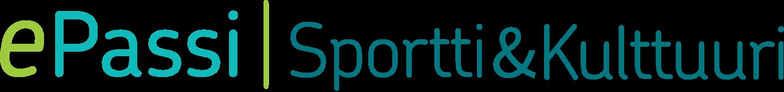 epassiSporttiKulttuuri