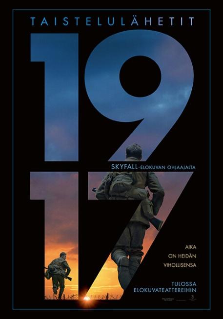 1917 -K16-