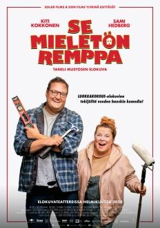 se_mieleton_remppa_juliste