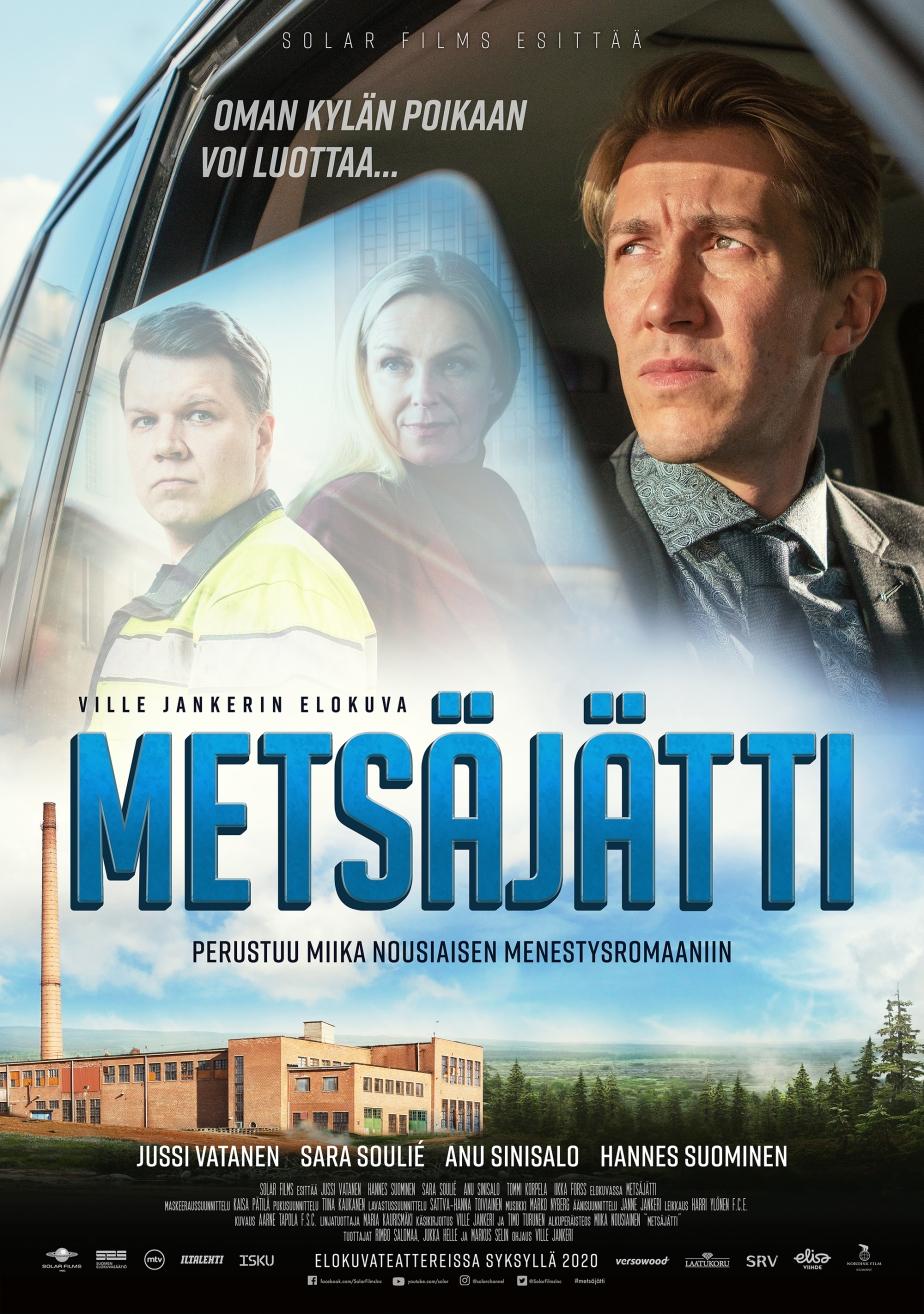 metsajatti_posterfinal